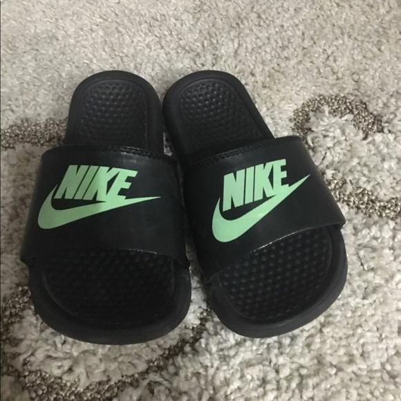 ef0c7684172b Nike slides. M_5b940139800dee6e6dcc66c1